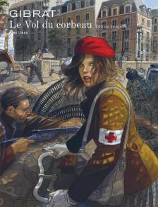 cover-comics-le-vol-du-corbeau-8211-l-8217-intgrale-tome-0-le-vol-du-corbeau-8211-l-8217-intgrale