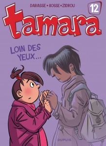 cover-comics-tamara-tome-12-loin-des-yeux-8230