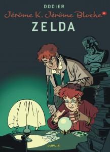 cover-comics-jrme-k-jrme-bloche-tome-6-zelda