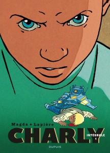 cover-comics-charly-8211-l-8217-intgrale-tome-1-charly-8211-l-8217-intgrale-8211-tome-1