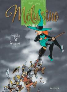 cover-comics-mlusine-tome-6-farfadets-et-korrigans