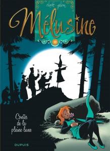 cover-comics-contes-de-la-pleine-lune-tome-10-contes-de-la-pleine-lune