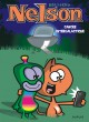 Nelson - Tome 17 - Cancre intergalactique
