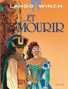 cover-comics-8230-et-mourir-tome-10-8230-et-mourir