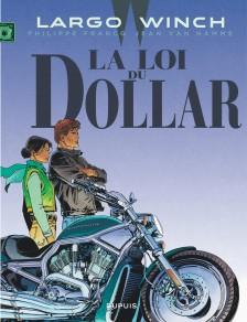 cover-comics-la-loi-du-dollar-tome-14-la-loi-du-dollar