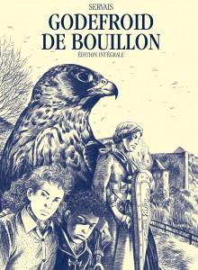 cover-comics-godefroid-de-bouillon-8211-l-8217-intgrale-tome-1-godefroid-de-bouillon-8211-l-8217-intgrale