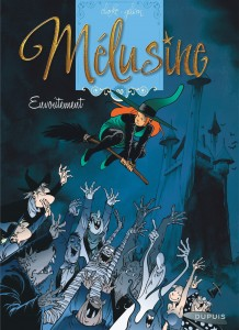 cover-comics-mlusine-tome-20-envotement