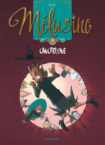 cover-comics-mlusine-tome-22-cancrelune