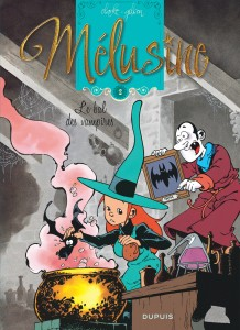 cover-comics-mlusine-tome-2-le-bal-des-vampires