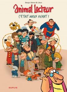 cover-comics-c-8217-tait-mieux-avant-tome-5-c-8217-tait-mieux-avant