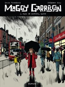 cover-comics-maggy-garrisson-tome-1-fais-un-sourire-maggy