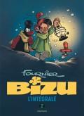 Bizu - L'int�grale