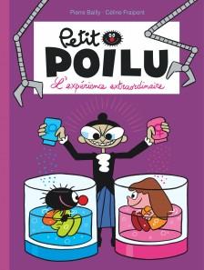 cover-comics-petit-poilu-tome-15-l-8217-exprience-extraordinaire