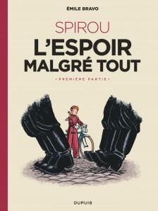 cover-comics-le-spirou-d-8217-emile-bravo-tome-2-spirou-l-8217-espoir-malgr-tout-premire-partie