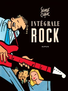 cover-comics-intgrale-rock-tome-1-intgrale-rock
