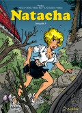 Natacha - L'int�grale