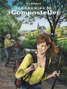 cover-comics-la-petite-licorne-tome-1-la-petite-licorne