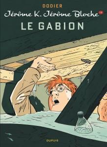 cover-comics-jrme-k-jrme-bloche-tome-12-le-gabion