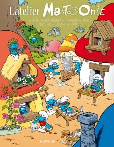 cover-comics-l-8217-atelier-mastodonte-tome-2-tome-2-l-8217-atelier-mastodonte-tome-2