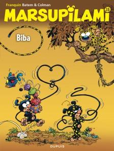 cover-comics-biba-tome-28-biba