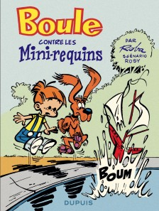 cover-comics-boule-contre-les-mini-requins-tome-1-boule-contre-les-mini-requins