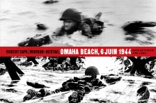 cover-comics-magnum-photos-tome-1-omaha-beach-6-juin-1944