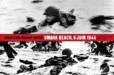 cover-comics-omaha-beach-6-juin-1944-tome-1-omaha-beach-6-juin-1944