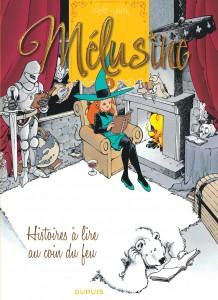 cover-comics-mlusine-tome-4-histoires--lire-au-coin-du-feu