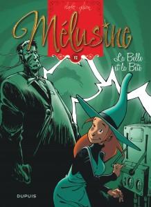 cover-comics-mlusine-tome-12-la-belle-et-la-bte