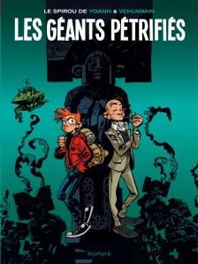 cover-comics-le-spirou-de-8230-tome-1-les-gants-ptrifis