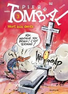 cover-comics-mort-aux-dents-tome-3-mort-aux-dents