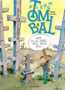 cover-comics-pierre-tombal-tome-4-des-os-pilants