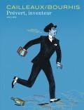 Pr�vert, inventeur