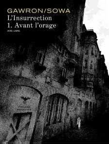 cover-comics-avant-l-8217-orage-tome-1-avant-l-8217-orage