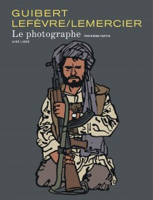 cover-comics-le-photographe-tome-3-le-photographe-tome-3