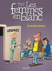 cover-comics-les-femmes-en-blanc-tome-37-un-bacille-heureux