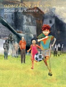 cover-comics-retour-au-kosovo-tome-1-retour-au-kosovo