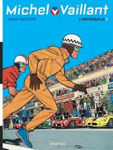 cover-comics-michel-vaillant-l-8217-intgrale-tome-1-michel-vaillant-l-8217-intgrale-tome-1-volumes-1--3