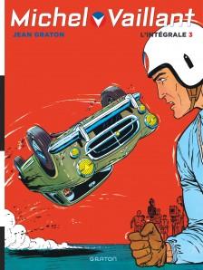 cover-comics-michel-vaillant-l-8217-intgrale-tome-3-michel-vaillant-l-8217-intgrale-tome-3-volumes-7--9