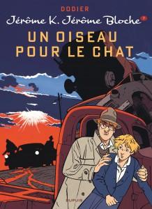 cover-comics-jrme-k-jrme-bloche-tome-7-un-oiseau-pour-le-chat