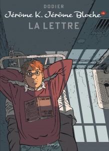 cover-comics-jrme-k-jrme-bloche-tome-16-la-lettre
