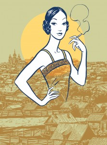 cover-comics-adieu-kharkov-tome-1-adieu-kharkov