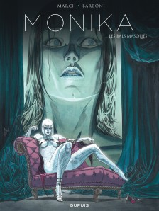 cover-comics-monika-tome-1-les-bals-masqus