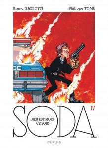 cover-comics-soda-tome-4-dieu-est-mort-ce-soir