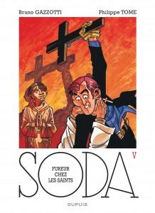 cover-comics-fureur-chez-les-saints-tome-5-fureur-chez-les-saints