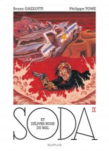 cover-comics-soda-tome-9-et-dlivre-nous-du-mal