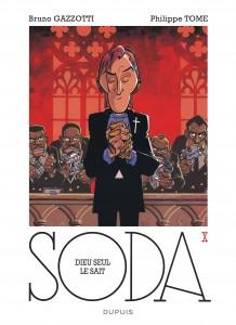 cover-comics-soda-tome-10-dieu-seul-le-sait
