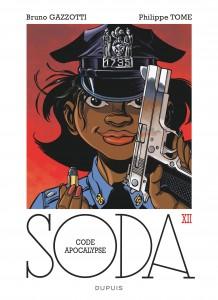 cover-comics-soda-tome-12-code-apocalypse