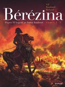 cover-comics-brzina-tome-1-l-8217-incendie