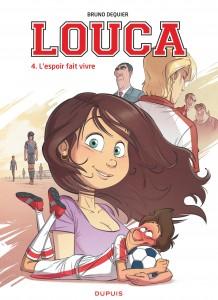 cover-comics-l-8217-espoir-fait-vivre-tome-4-l-8217-espoir-fait-vivre